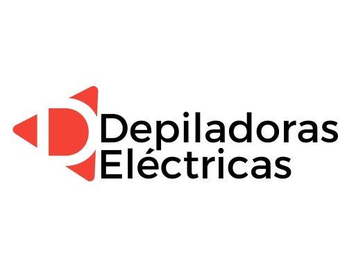 Las mejores Depiladoras Eléctricas de 2021