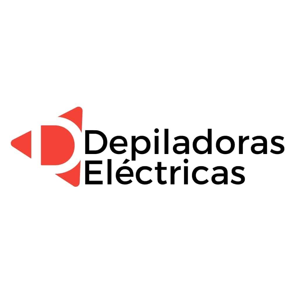Las mejores Depiladoras Eléctricas