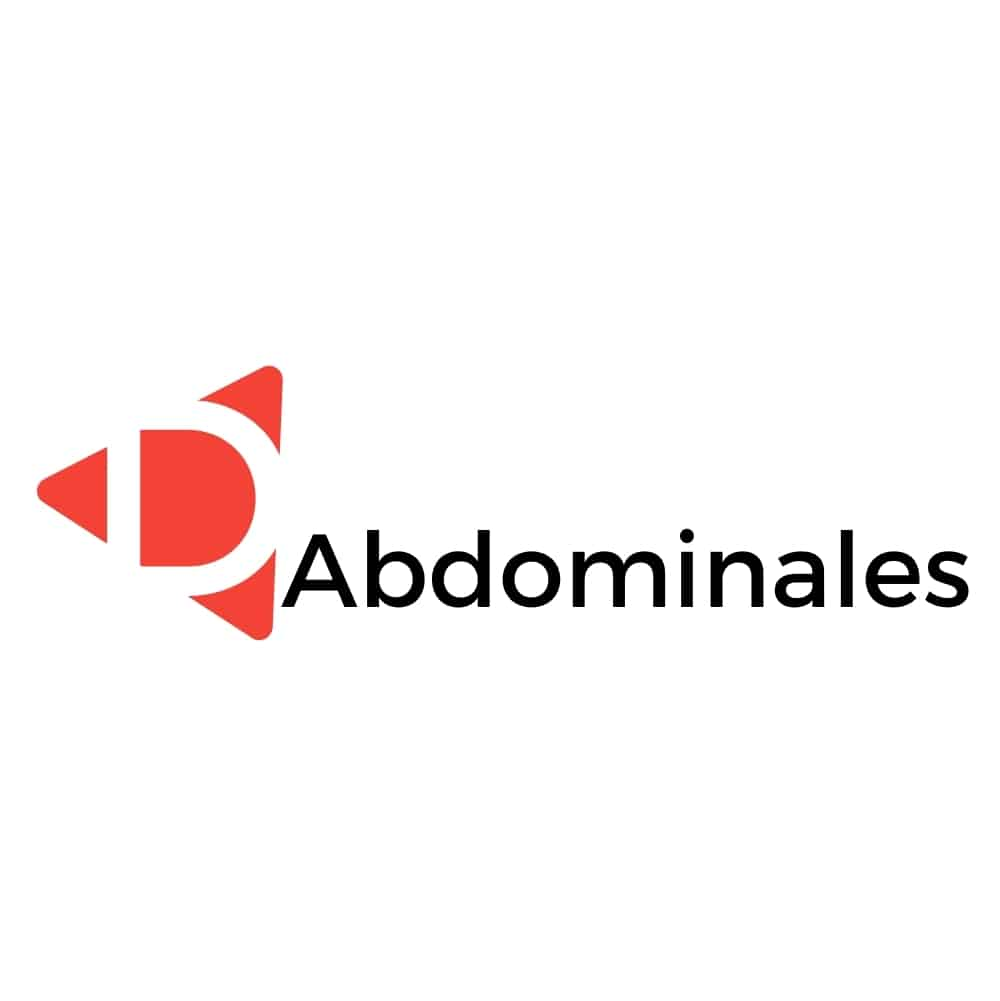 Los mejores aparatos de Abdominales