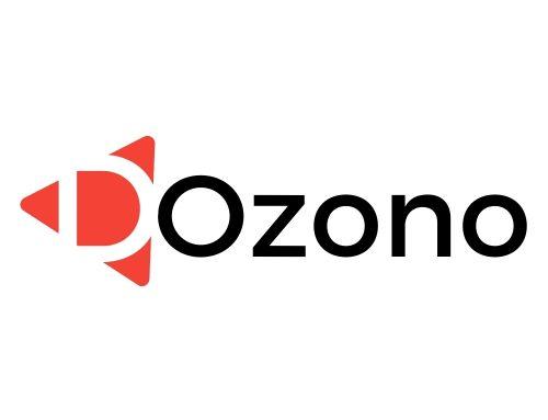 Los mejores aparatos de Ozono de 2021