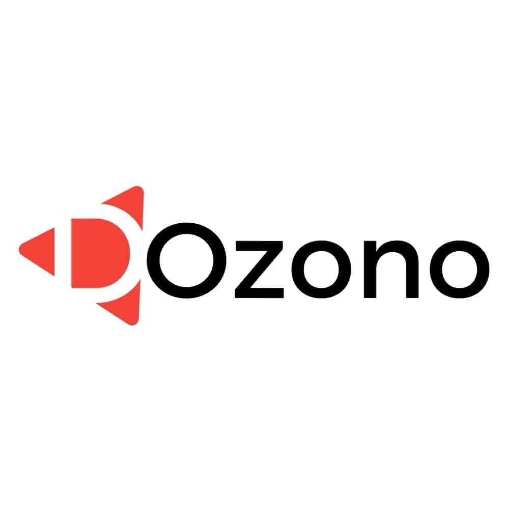 Los mejores aparatos de Ozono