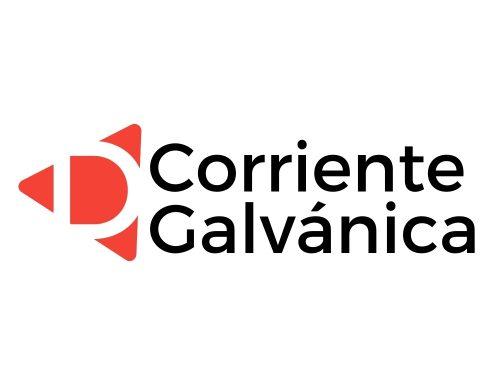 Los mejores aparatos de Corriente Galvánica en 2021