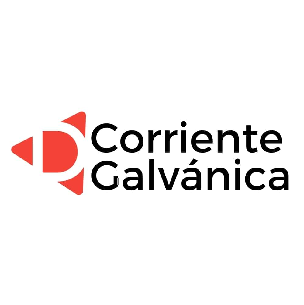 Los mejores aparatos de Corriente Galvánica