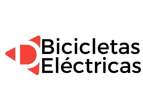 ▷ Las mejores Bicicletas Eléctricas de 2021