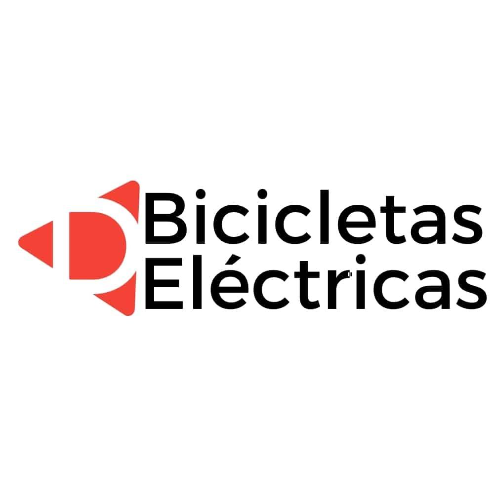 Las mejores Bicicletas Eléctricas