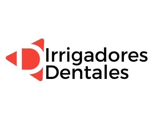 Los mejores irrigadores dentales de 2021