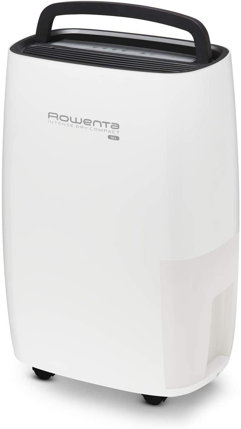 Rowenta Intense Dry Compact DH4236