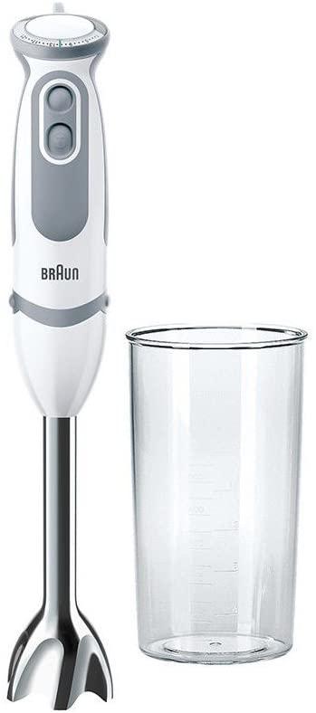 Braun Minipimer 5 MQ 5000