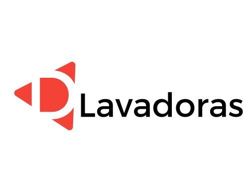 Las mejores Lavadoras de 2021