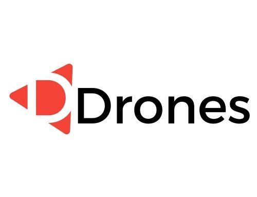 Los mejores drones de 2021