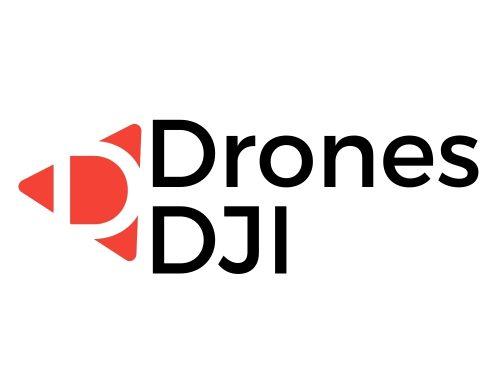 Los mejores drones DJI de 2021