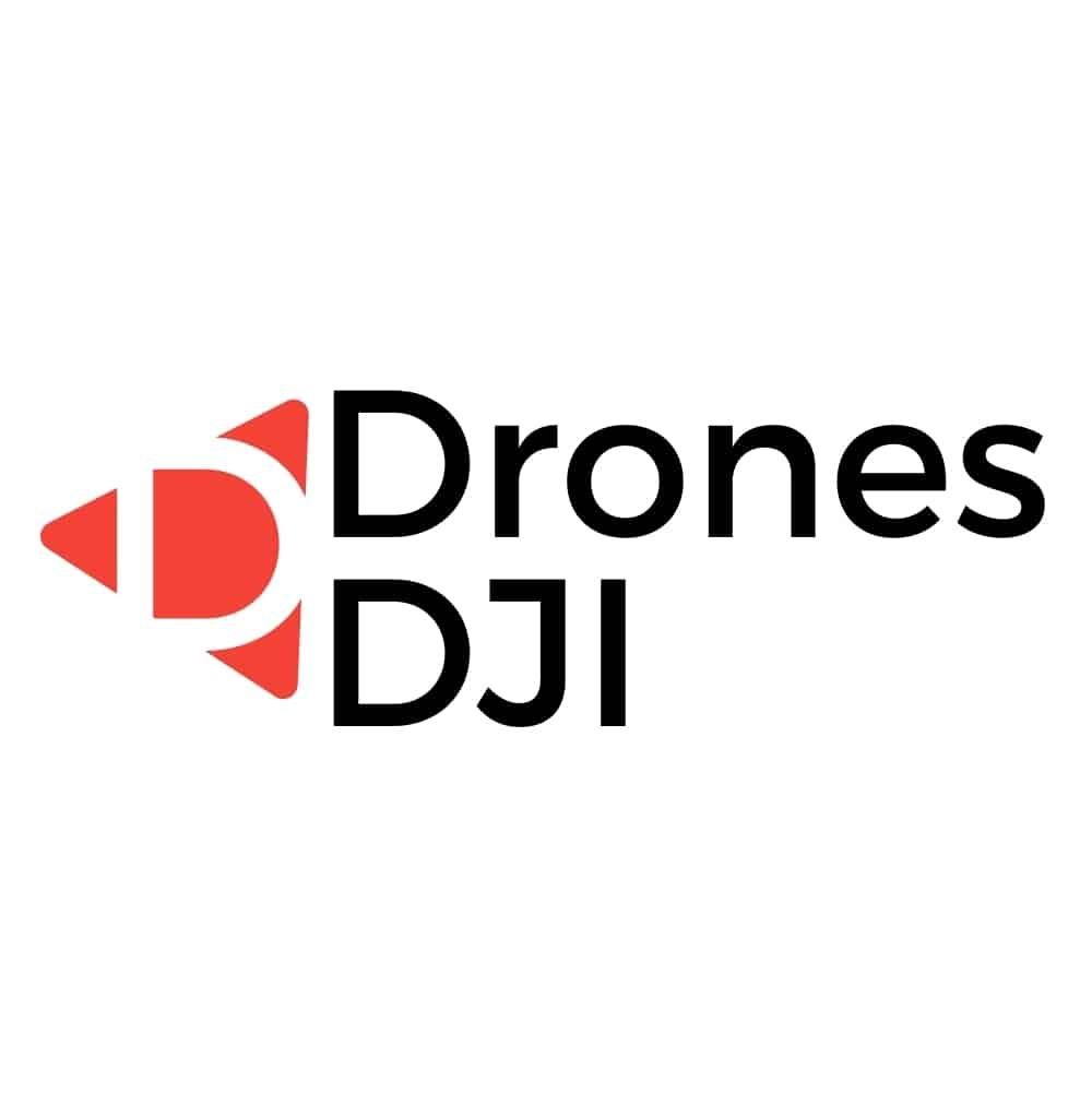 Los mejores Drones DJI