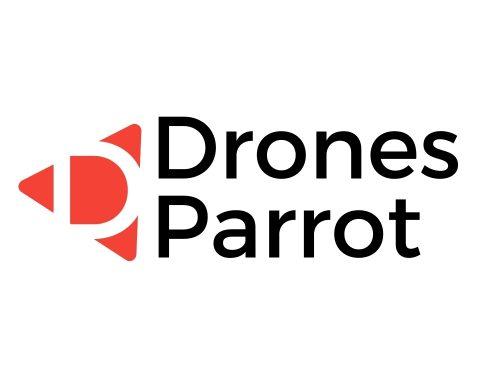 Los mejores drones Parrot de 2021
