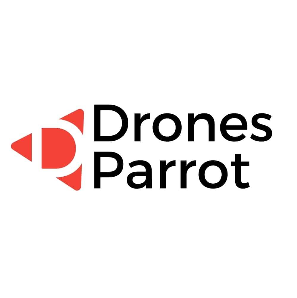 Los mejores Drones Parrot