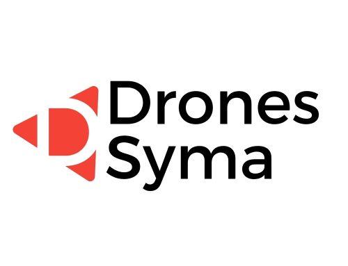 Los mejores drones Syma de 2021