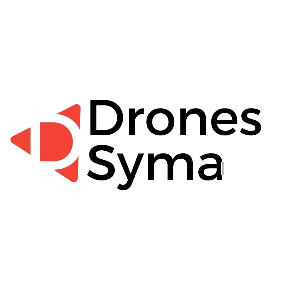 Los mejores Drones Syma