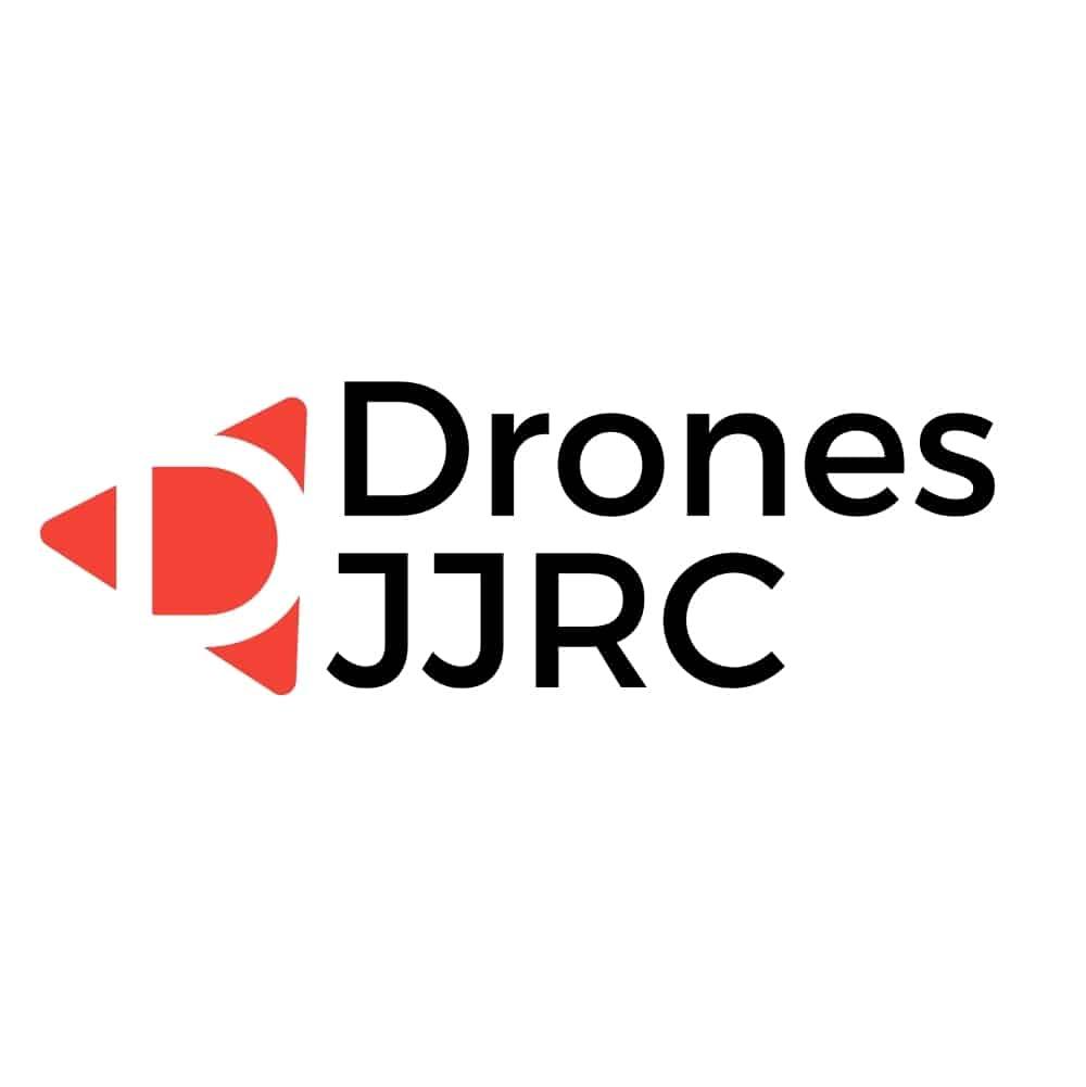 Los mejores Drones JJRC