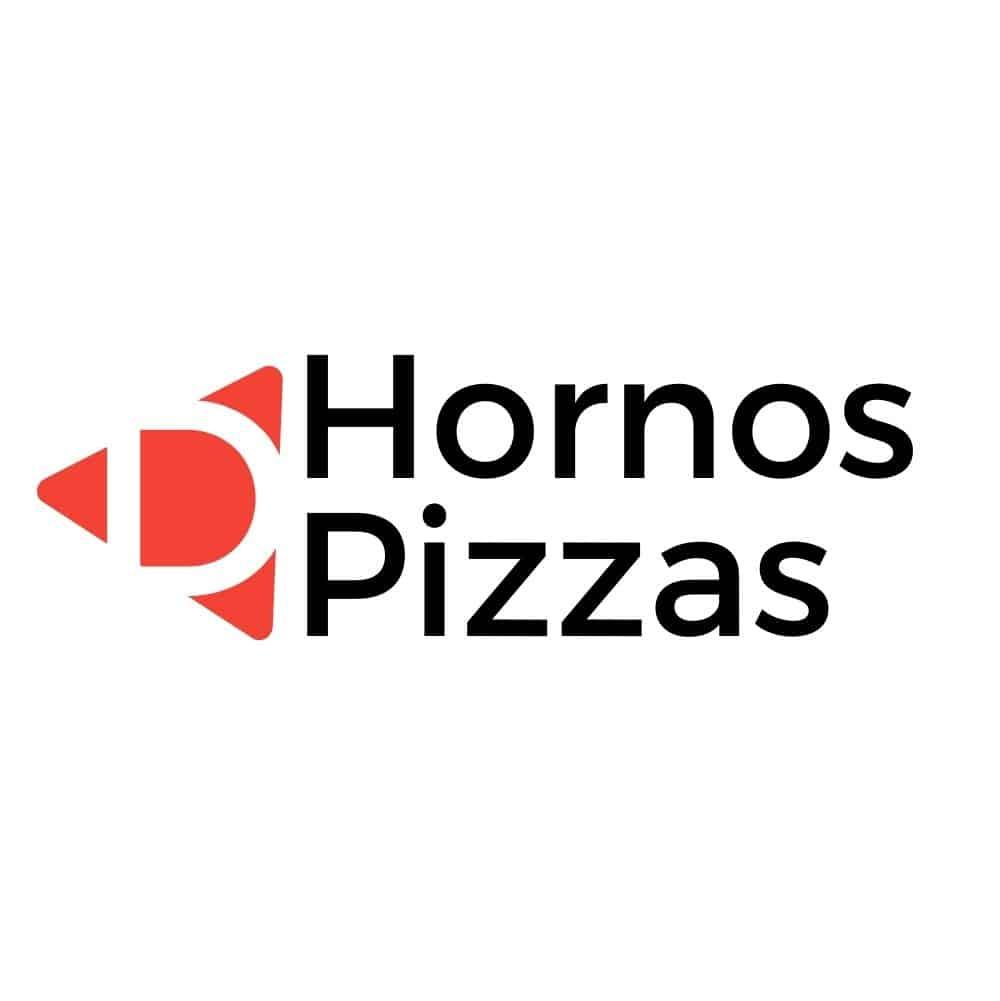 Los mejores Hornos Pizzas