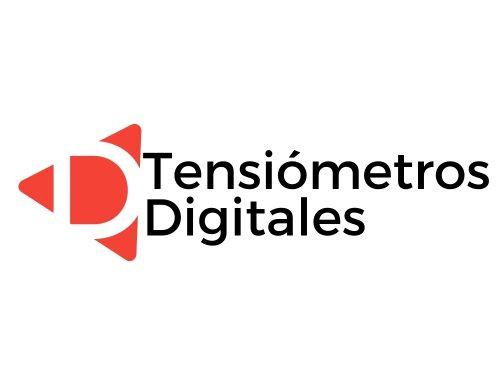 Los mejores Tensiómetros Digitales de 2021