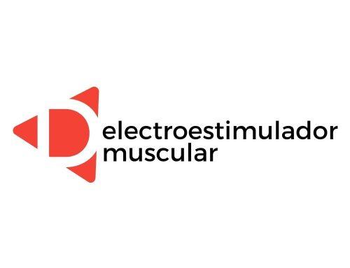 Los mejores Electroestimuladores Musculares de 2021