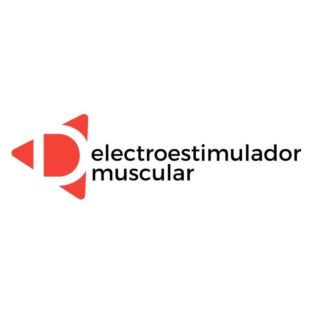 Los mejores electroestimuladores musculares