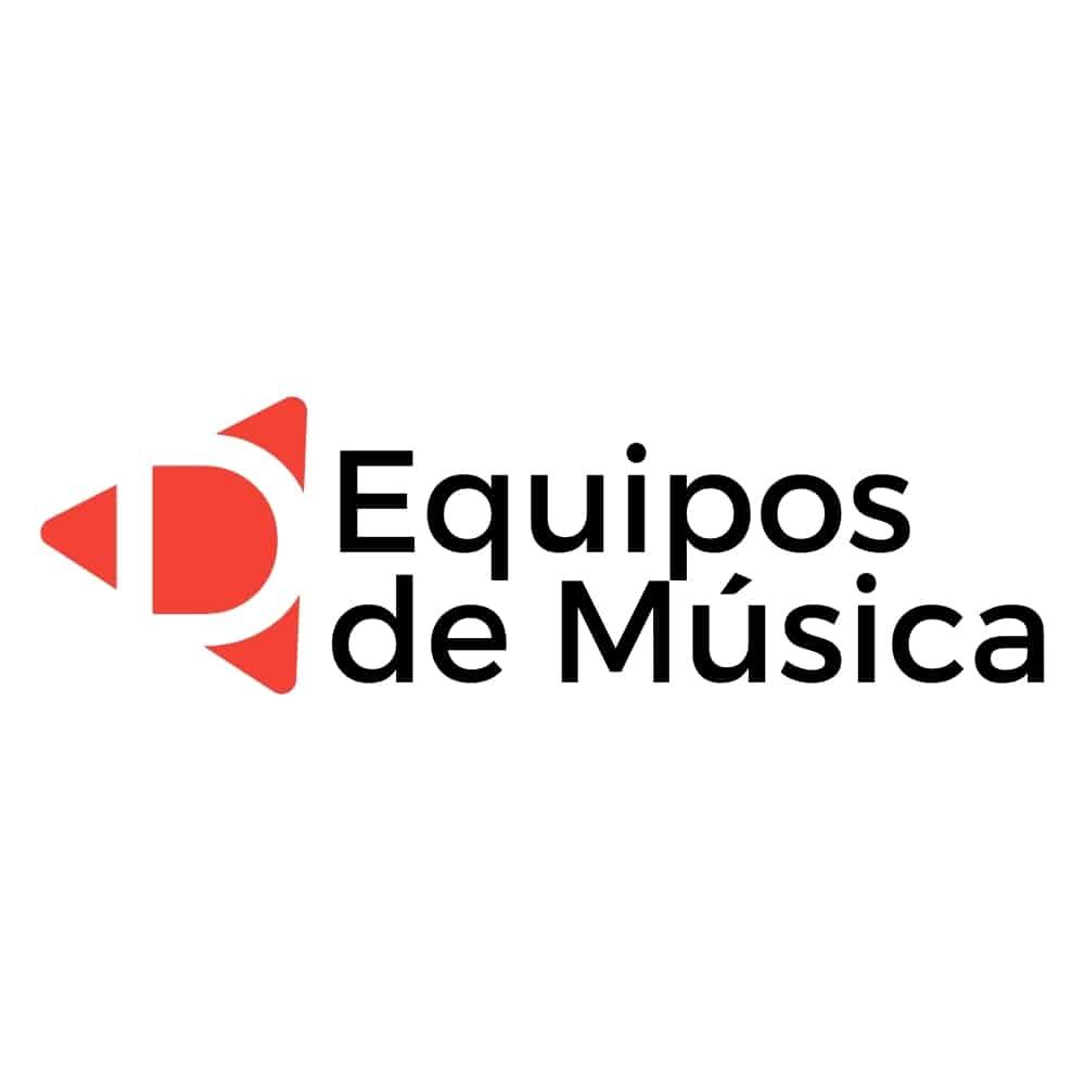 Los mejores Equipos de Música