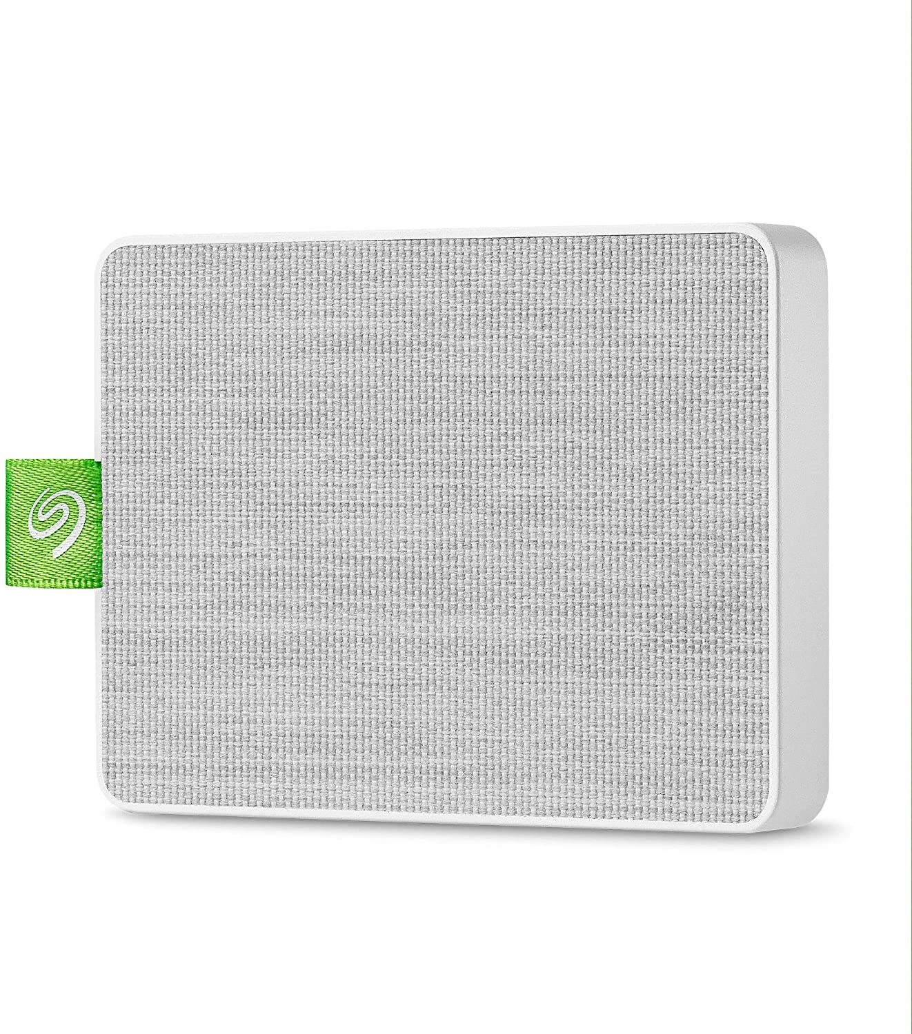 Seagate Ultra Touch