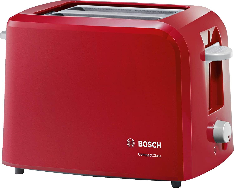 Bosch Compact Class