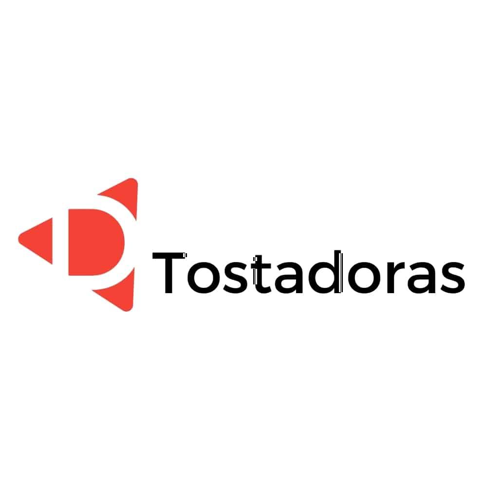 Tostadoras