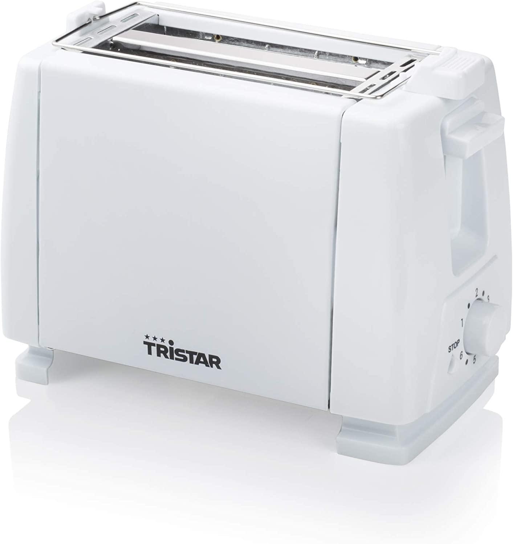 Tristar Br-1009