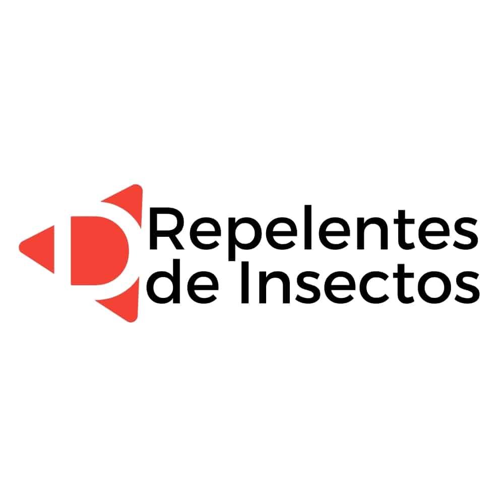 Los mejores Repelentes de Insectos electrónicos