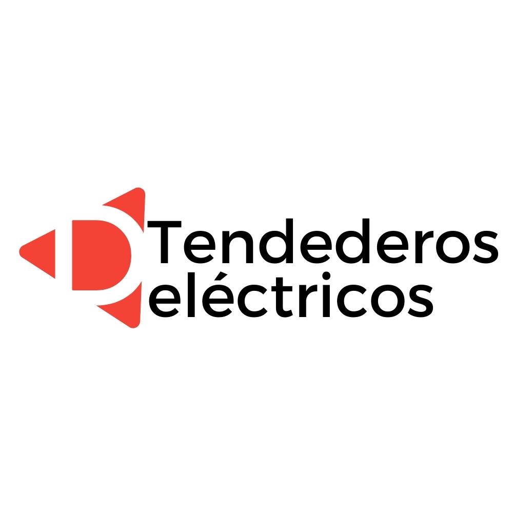 Tendederos eléctricos